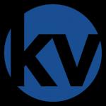 kvCORE Custom Templates